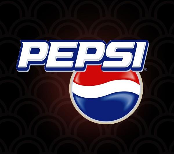 заказать: Напитки - Пепси