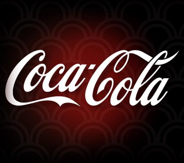 заказать: Напитки - Кока Кола