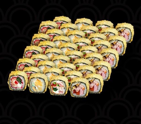 заказать: Горячие сеты - Роллинг стоунс