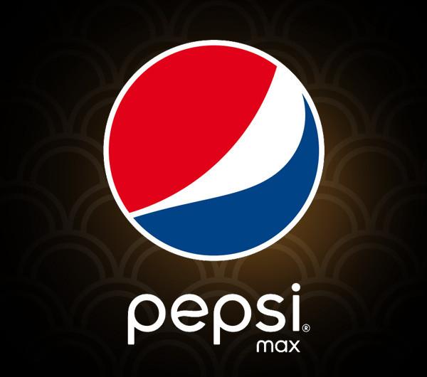 заказать: Напитки - Пепси блэк