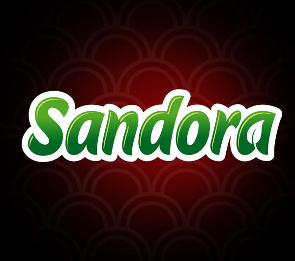 заказать: Напитки - Сандора Томат