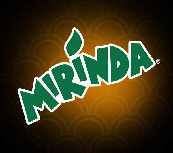 заказать: Напитки - Миринда