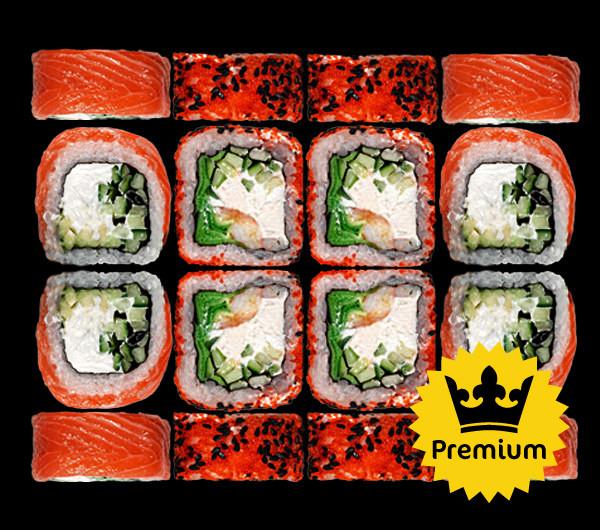 заказать:(uk) Premium сети - Pink Floyd